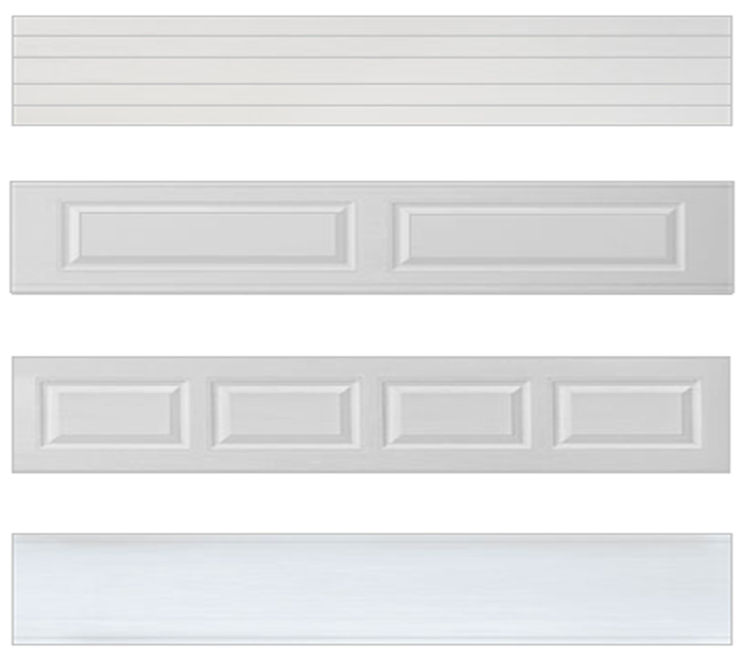 935 #626669  Doors Together With Wood Blinds For French Doors. On 4 Panel Sliding save image Garage Doors Replacement Parts 37271063